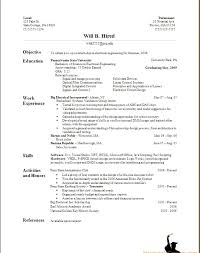 resumes references examples cover letter how to right a resume how to right a resume summary cover letter cover letter template for how you write a resume cv what to resumehow to