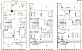Bathroom Layout Design Tool Bathroom Layout Exciting Remodel Tool Designs With Shower