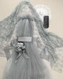 gray lady ghost costume martha stewart