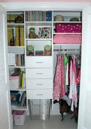 Space Saving Closet Doors Space Saver Closet Ideas Closet Ideas For Small Rooms Inspiring
