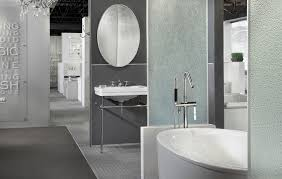 Ferguson Bathroom Fixtures New Buckhead Atlanta Showroom To Open In City S Design