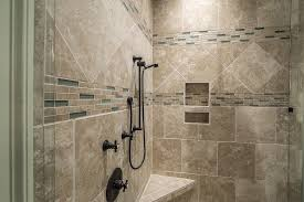 sanded vs unsanded tile grout which is better