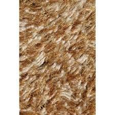 Faux Fur Area Rugs Faux Fur Area Rugs Perigold