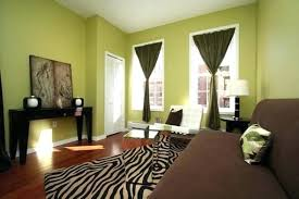 sage green home design ideas pictures remodel and decor what color curtains go with sage green walls f11x in fabulous home