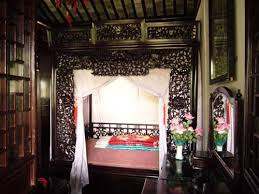Chinese Bedroom What A Typical Chinese Bedroom Looks Like China Photo Gallery