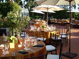 Butterfly Chairs Outdoor Chiavari Chair Archives Catering In San Diego Personal Touch