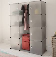 hanging clothes organizer singapore home design ideas