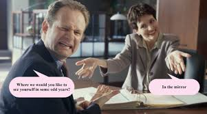New Zealand Job Interview Funny Things People Did During Job Interviews The Indian Express