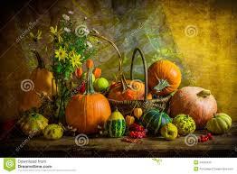 autumn pumpkin wallpaper fall halloween wallpaper fall halloween pictures fall halloween