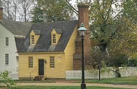 historic colonial house plans colonial williamsburg house colonial houses colonial williamsburg updated 2018 prices