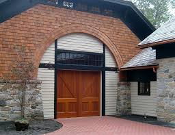 photo gallery exterior garage
