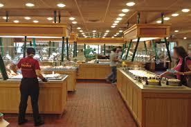 of hometown buffet 33324 restaurant 2310 s d