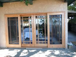 Free Patio Doors Sliding Door Islademargarita Info