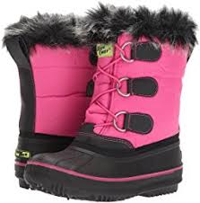 womens size 12 narrow winter boots boots shipped free at zappos