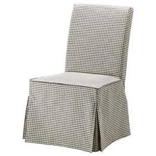 gray chair slipcover chair covers furnishings ebay