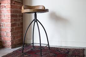iron bar stools iron counter stools henson counter stool png