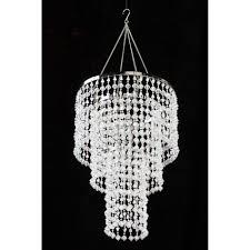 18 tall anjali chandelier centerpiece bulk chandelier