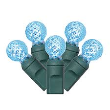search teal light christmastopia com