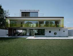 design house online free india exterior design for small houses house ideas pictures modern