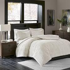 home design alternative comforter home essence ultra plush alternative comforter set