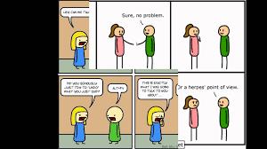 Funny Stickman Memes Www Imgkid - funny stick comics jocuri jocuri info