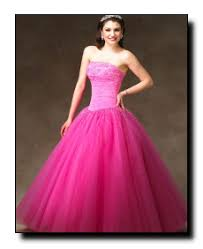 plus size pink wedding dresses pink wedding dresses plus size pictures ideas guide to buying