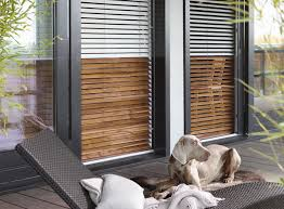 venetian blinds in colchester custom made professionally fitted