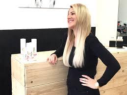 interview with lynne uhlmann stylist scandinavia hair
