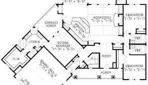 100 restaurant floor plan maker online elegant interior and