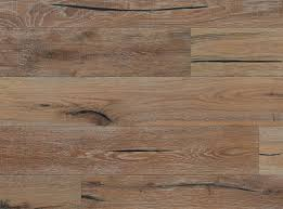 products castle combe artisans usfloors