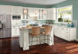 american woodmark kitchen cabinets american woodmark cabinet reviews for kitchens tatertalltails designs