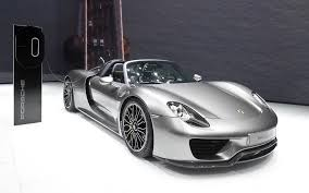 how much does a porsche cayman cost how much does a porsche cost drinkatcalsbar com