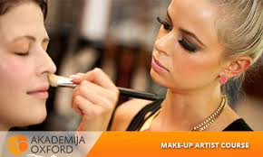 professional makeup artist classes make up artist course and