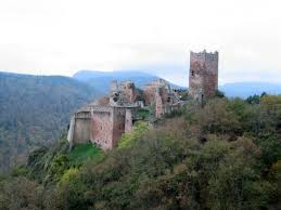 chambres d h tes ribeauvill alsace visiter l alsace