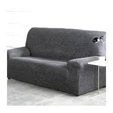 canap d co de canap grise 0 avec fauteuil et extensible chin ma d co canape