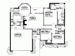 1300 square foot house plans cool ideas 8 home plans 1300 sq ft ranch house plan with square