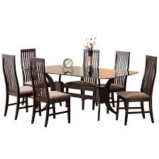 Supreme Plastic Chairs Price In Bangalore Classy Furniture Online Shopping Cart