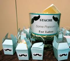 mustache baby shower decorations mustache baby shower ideas mustache ba shower ideas