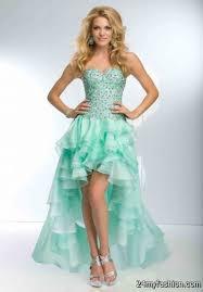 teen prom dress pretty teen prom dresses one shoulder top fashion