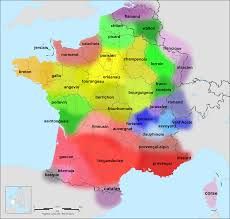 okzitanische sprache u2013 wikipedia