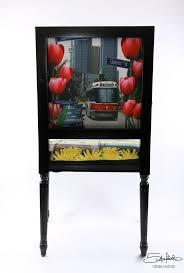 10 best corinne campenio images on pinterest art furniture