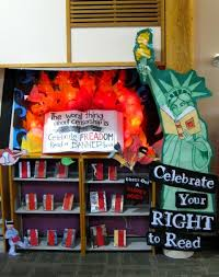 200 best banned books week images on pinterest book week
