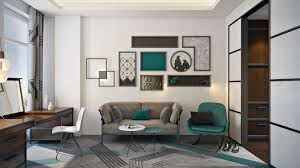 Home Office Design Tool Living Room Nature 3d Interior Scenes Vol Simple Design Cool