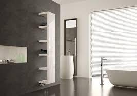 designheizk rper wohnzimmer heizkörper design funktionalität und kauf schöner wohnen
