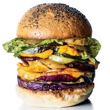 vegan recipes for thanksgiving day 30 days of vegetarian recipes food u0026 wine