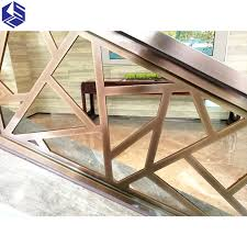 Banister Ends Wood Handrail End Source Quality Wood Handrail End From Global