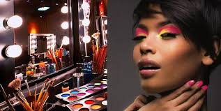 makeup artistry plushbeautynetwork the home of beauty services and products
