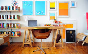 home office decorating ideas pinterest with nifty ideas about home