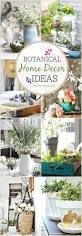 100 best home decor images on pinterest home home decor ideas