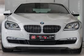 used bmw 650i coupe 2013 used bmw 650i coupe for sale in delhi india bbt